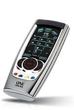 KAMELEON 3-IN-1 UNIVERSAL REMOTE CONTROL $199 URC8203