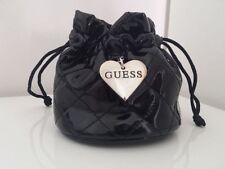 Lotto Di 30 Borse Pochette Donna Firmate Guess Stock Wholesale Bag Sac Tasche