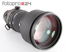 Nikon AF Nikkor 300 mm 2.8 D ED + Sehr Gut (586139)