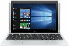 NEW HP Pavilion x2 Detachable Laptop 10.1 Inch Touchscreen 2GB 32GB Bluetooth