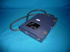 Iomega 04103600 Z100P2 Zip Drive w/ Interface Cable