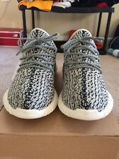 Adidas Yeezy Boost 350 Turtle Dove Size 11 DS Authentic