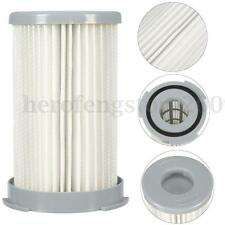 New Vacuum Cleaner Filter HEPA Upright Replacement For Electrolux ZS203 ZT17635