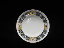 Wedgwood ASIA  Side Plate.  Diameter 8 1/8 inches.