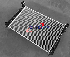 FOR Holden VY Commodore V6 3.8L Radiator AUTO/MANUAL 2002-2004 02 03 04