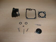 Yamaha 9.9 / 8hp 4-Stroke Outboard Carburetor Repair Kit (6G8-W0093-02)
