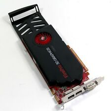 AMD 100-505682 FirePro V5800 Graphics Card 1GB PCI Express 2.0 x16 100505682