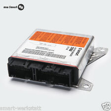 Steuergerät Airbag Smart 451 A4519011300