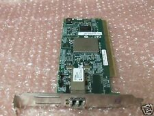 Emulex 2Gbps LP10000-E Single FC PCI-X HBA 2GB 2 Gigabit Host BUs Adaptor