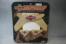 00-05 Honda CRF50 XR50 CRF/XR 50 STOMPGRIP TRACTION PADS KIT WPS 644-2007