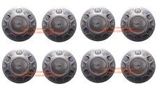 8PCS/LOT High quality Peavey 22XT+ 22A RX22Diaphragm for SP2 SP4 SP-4X Speaker