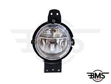 BMW MINI COUNTRYMAN One / Cooper / Cooper S / SD FRONT Foglight & finestra laterale R60