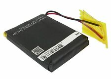 High Quality Battery for Garmin Foretrex 405cx Premium Cell