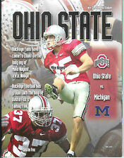 2004 Michigan Ohio State college football program Lloyd Carr Braylon Edwards