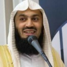 TAFSEER OF THE HOLY QURAAN LECTURE BY MUFTI ISMAL MENK(10 CD's SET)