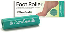 New Original THERA-BAND® Green Foot Roller Massager GERMANY + Biofreeze 12311 !!