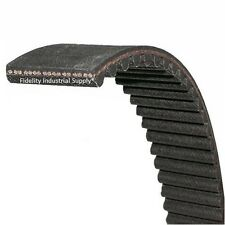 800-8M-42 HTB Timing Belt | 800mm Length, 8mm Pitch, 42mm Width, 100 Teeth