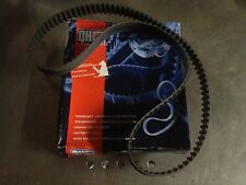 Mitsubishi Lancer Galant Space Runner 2.0D TD turbo diesel cambelt timing belt
