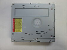 DVD drive for Panasonic DMR-EZ48v,and others New laser.(Pay $158.00 read detail)