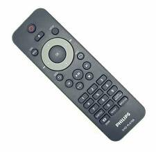 NEW Philips DVD Player Remote Control RC-5340 for DVP3980, DVP3982 DVD Players
