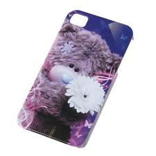 ME TO YOU- IPHONE COVER-TAGGED-NEW-G93Q0062