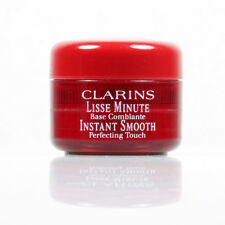 Clarins Lisse Minute Instant Smooth Perfecting Touch Makeup Base - 4ml / 0.13 Oz
