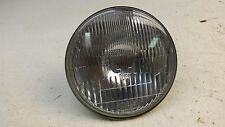 1983 Honda CB1000C CB1000 Custom CB 1000 H1253' headlight light lamp