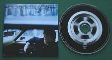 Jon Bon Jovi Destination Anywhere inc Queen Of New Orleans & Naked + CD