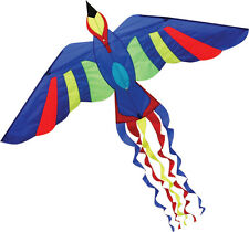 FANTASY BIRD KITE SINGLE STRING BIRD KITE EASY TO FLY