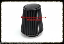 REPLACEMENT DRY FILTER ONLY For BANKS RAM-AIR INTAKE - 07-16 JEEP WRANGLER