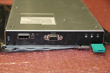 Intel Storage Controller AXXSCM3S/ Modular Server/ SAS Controller