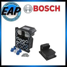 For 2001-2003 BMW X5 E53 Bosch OEM ABS Control Unit Module NEW