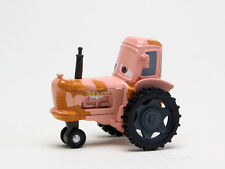 Voiture Disney Pixar Cars /  Movie Moments TRACTOR