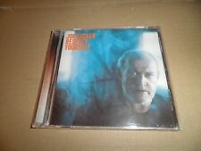 Joe Cocker : Respect Yourself CD (2002) new / sealed