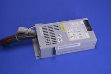 SPI FSP180-50PLA 180 Watt 3.3V 5V 12V DC Server Power Supply 100-240V ATX 20 PIN