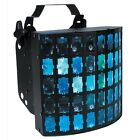 ADJ Dekker LED American DJ RGBW LED LED Lichteffekt Sound to Light DMX