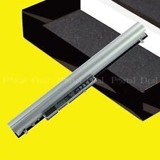 Laptop battery For HP PAVILION14-N15-N LA04 LA04DF 728460-001 F3B96AA HSTNN-UB5M
