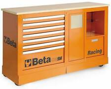 BETA CAJONERA ESPECIAL MÓVIL ORANGE BETA