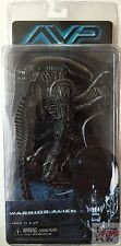 "AVP ALIEN WARRIOR XENOMORPH Neca Alien vs Predator SERIES 7 2015 7"" INCH FIGURE"