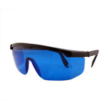 Linestorm Blue Laser Safety Glasses For Use With Red Beam Laser Levels Distance