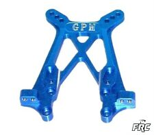 GPM Associated T4 aluminum front shock tower AT4028