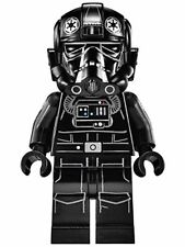 LEGO® Star Wars™ TIE Pilot from 75095 - Extremely Rare!