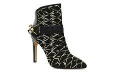 Sam Edelman Mila Bootie, 6.5; New In Box! Very Comfy And Stylish!