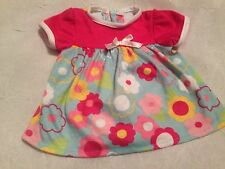 My Size Barbie Toddler Doll Kelly Dora Baby Alive Dress Clothes