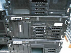 "Dell PowerEdge 2900 Tower 2x QC X5450 3.0Ghz 64GB RAM 8x 1Tb Sata 7.2K 3.5"" HDD"