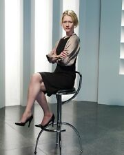 CAPRICA 10 X 8 PHOTO.LARGE PHOTO.FREE POSTAGE!! C3