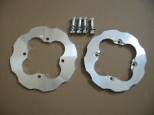 Aluminum Dual Sprocket Guard Honda TRX450R TRX 450R Year 2006 - 2013