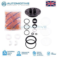 Land Rover Hitachi Air Suspension Air Compressor Pump Repair Kit for LR023964