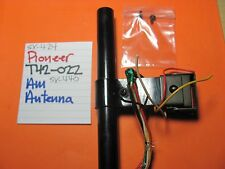 PIONEER T42-022 AM BAR ANTENNA SX-440 SX-424 STEREO RECEIVER