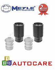 MEYLE - BMW 3 SERIES E30 FRONT SHOCK ABORBER DAMPER DUST COVER BUMP STOP KIT